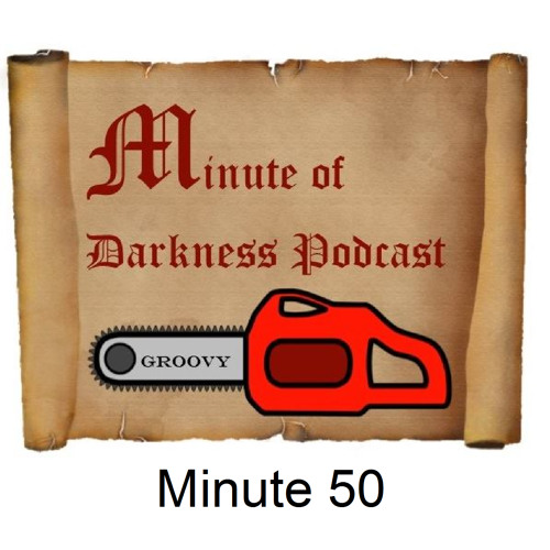 Minute 50