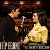 Jackson- Johnny Cash and June Carter- Cash Up Front Show Version