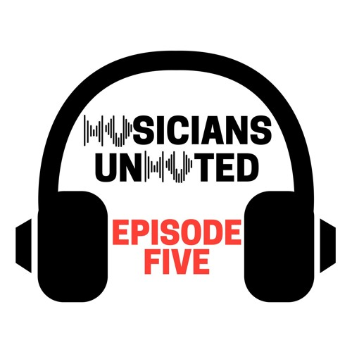 Episode 5: No Strings Attached