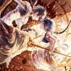 The Labyrinth of Magic - Enfin Apparu
