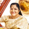 Chitra Telugu Hits Cover - Vol.1