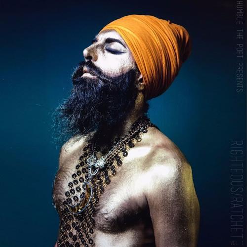 05 - Mrs. Doubtfire (Prod. Sikh Knowledge)