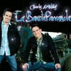 Download San Juan Y San Pedro - La Banda Parranda - Rmx - Prod. By Dj Teto El Original Mp3