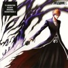 Bleach OST 2 - Back to the Wall [18]