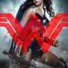 Wonder Woman Theme (Metal Remix)