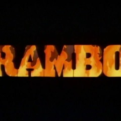 Rambo (Prod. Young Forever) (Mixed by Az Parsons)