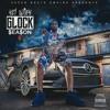 Download Key Glock - Dig Dat [Prod. By Sosa 808 & Montana Corleone] Mp3