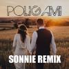 Sonnie MMC™_POLIGAMI (Tangkis Dang)