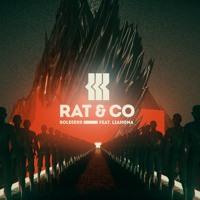 Rat & Co - Soldiers (Ft. Liahona)