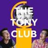 9 71st Tony Awards Special w Adam Goodall & Johnny Crawford
