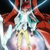 Star Driver OP 02 - Shining Star (9Nine)