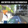 Agent 7-11 - 1996 - Lollapalooza Light (August 31, 1996) - 01 - Theme Song From Sailor Moon