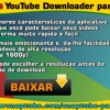 SnapTube YouTube Downloader Para Android