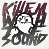 Hi I'm Ghost - Killem With The Sound (Free Download)