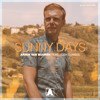 Armin van Buuren feat. Josh Cumbee - Sunny Days [OUT NOW]