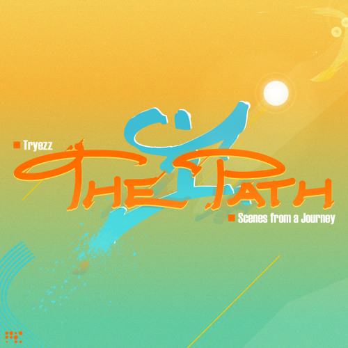 The Path (Out Now): Journey of the Bounce