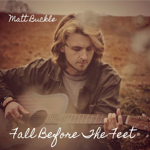 Fall Before The Feet (Official Debut Single)
