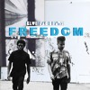 Freedom (Feat. Louis VI)