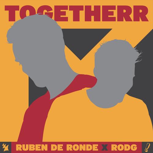 togetherr