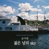 윤미래 (Yoonmirae) - 젊은 날의 Sky [The Best Hit - 최고의 한방 OST Part 3]