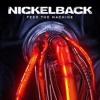 """BOBs Neuerscheinung - Nickelback mit """"Feed The Machine"""""""