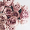Roses by James Arthur (Cover)