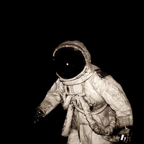 s.crosbie 'final orbit' (dark arts)