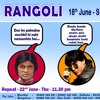 Rangoli - Dialogues Special Film Songs