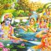Raag Bhimpalasi | Third Prahar | Bandish | Biraj Mein Dhoom Machai Kanha