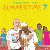 Download Mick Boogie + DJ Jazzy Jeff - Summertime mixtape 7 Mp3