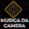 Big Giu-Bass - Musica da Camera feat. Mr. Gaston (Prod. Barbazolle)
