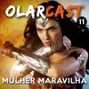 #11 | Mulher Maravilha