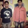 Satym Shivam Sundram (Full Vibration Mix 20!7) Dj Pandav Allahabad UP