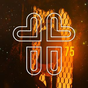 Sam Feldt - Heartfeldt Radio #75