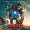 Can You Dig It (Iron Man 3 Main Titles)[Laurids Hahn Cover]