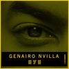 Genairo Nvilla X Diddy & Dirty Money  - Eye hate that you love me