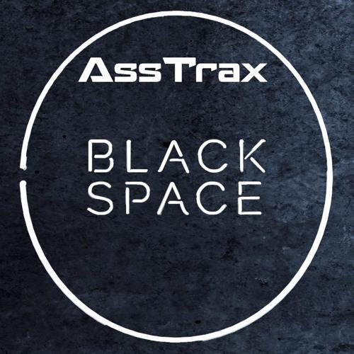 Black Space (Original Mix)