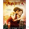 Raabta Full Album (Audio Jukebox) | 320Kbps | Sushant Singh & Kriti Sanon || Bollywood Hit Songs