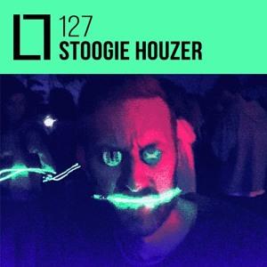 Loose Lips Mix Series - 127 - Stoogie Houzer (Bizarre Rituals) (M.C.Escher Birthday Rave Promo Mix)