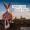 Johan Lilja - Good Vibes - Royalty Free Vlog Music [BUY=FREE]