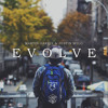 Martin Garrix And Justin Mylo Evolve Buy Free Dl Mp3