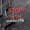 StopFake podcast от 16/06/2017 mp3