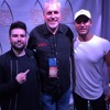 Dave With Dan Shay Segment 2 6 16 Mp3