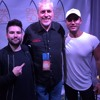 Dave With Dan Shay Full Interview 6 16 Mp3