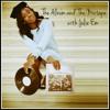 Mixtape 1: Tupac Amaru Shakur - Intro Episode