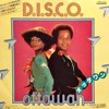 Ottawan - DISCO (Marco Bootleg Remix)