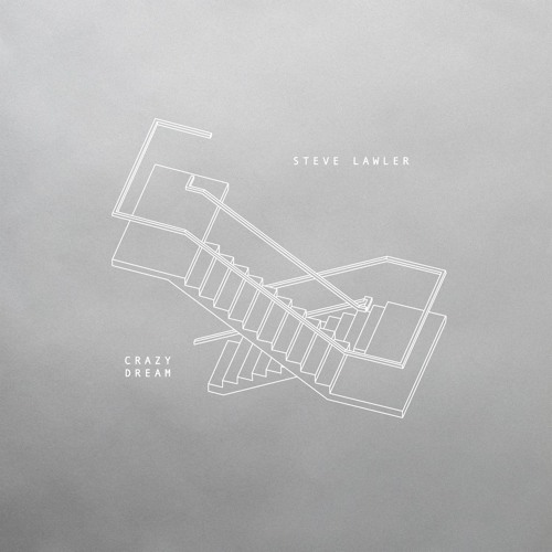 Steve Lawler - Crazy Dream (Instrumental Mix)