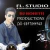 Nalla pochamma mix by dj rohith from sircilla contact 8897844963