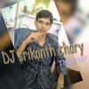 sarala st dj song 2017 Mix By Djsriaknth Chary