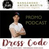 Dress Code Party Promo Podcast